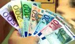 Curs valutar. Euro s-a apreciat peste 4,76 lei și se apropie de recordul din ia…