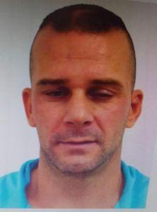 detinutul-condamnat-pentru-omor-care-a-evadat-din-penitenciarul-gaesti-a-fost-prins-587485