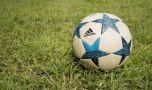 Drepturile TV în Liga I, vândute pentru 28 de milioane de euro