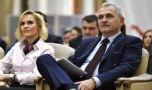 Gabriela Firea a anunțat ce urmează în conflictul cu Liviu Dragnea