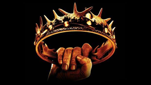 Game of Thrones, sezonul 8. Tot ce trebuie să știi despre primele șapte sezoane în numai 15 minute! Video
