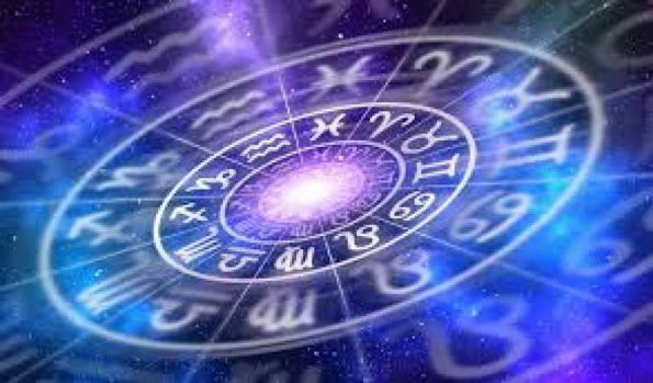 Horoscop 11 aprilie 2019. Fecioarele se află într-un punct mort, iar Capricornii nu au bani suficienți