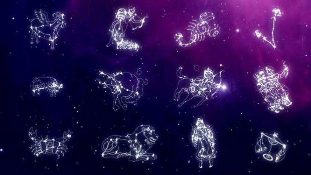 Horoscop 18 aprilie 2019. Racii au parte de o provocare, iar Vărsătorii sunt cuprinși de neîncredere