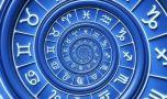 Horoscop 19 aprilie 2019. Taurii au noroc la bani, iar Balanțele au o zi liniș…