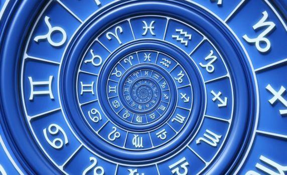 Horoscop 19 aprilie 2019. Taurii au noroc la bani, iar Balanțele au o zi liniștită