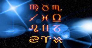 horoscop 21 aprilie 2019, horoscop duminica, horoscop azi, horoscop zilnic