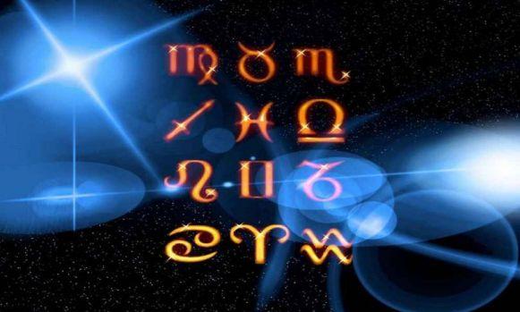 Horoscop 21 aprilie 2019. Gemenii au nevoie de odihnă, iar Săgetătorii sunt discreți
