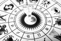 horoscop 22 aprilie 2019, horoscop luni, horoscop azi, horoscop zilnic