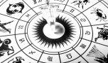 Horoscop 22 aprilie 2019. Vărsătorii au mici conflicte cu șefii, iar Gemenii …