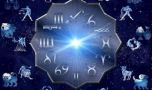 Horoscop 24 aprilie 2019. Balanțele sunt neglijente, iar Peștii sunt optimișt…