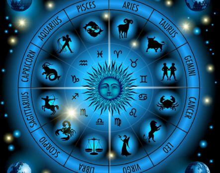 Horoscop 8 aprilie 2019. Gemenii trebuie să fie discreți, iar Racii pun capăt unor relații