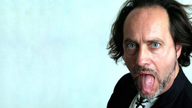 Ce soartă! Un celebru actor de stand-up comedy a murit pe scenă când făcea glume despre moarte