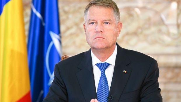Klaus Iohannis a desemnat un nou premier! O nouă încercare de a forța alegerile anticipate