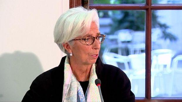 FMI critică dur amânarea Brexit-ului și prezintă efectele acesteia