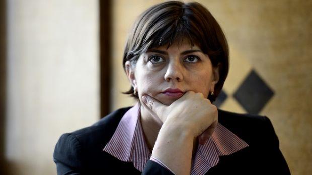 Cine a turnat-o, de fapt, pe Laura Codruța Kovesi la DNA! Mărturiile celor doi grei care au dat-o în gât