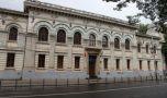București. Eleva de la Liceul Gheorghe Lazăr diagnosticată cu meningită a mu…