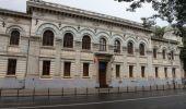 București. Eleva de la Liceul Gheorghe Lazăr diagnosticată cu meningită a murit