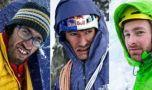 Canada. Trei alpinişti de renume mondial sunt consideraţi morţi după o avala…