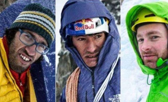 Canada. Trei alpinişti de renume mondial sunt consideraţi morţi după o avalanşă din Munții Stâncoși