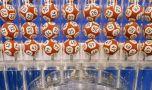 Numerele câștigătoare extrase la tragerile loto de duminică 21 aprilie 2019