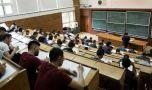Bucureşti. Peste 5.000 de elevi participă la simularea examenului de admitere …