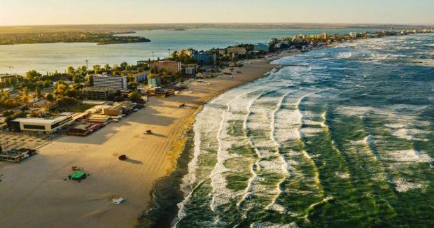 Cât costă cazarea pe litoral în minivacanța de Paște și 1 Mai. Sunt pregătite peste 40.000 de locuri
