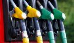 Prețurile carburanților au sărit în aer! Benzina, mai scumpă cu 8,9% față…
