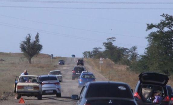 România are cele mai periculoase drumuri din Uniunea Europeană