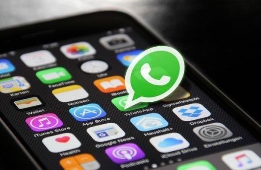 Schimbare majoră la Whatsapp! Cererile utilizatorilor din întreaga lume au fost, în final, ascultate