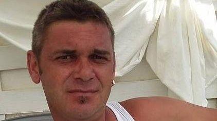 Italia. Un român, găsit mort pe o stradă! Marian avea doar 39 de ani