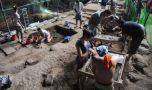 Filipine. O nouă specie umanoidă, descoperită în Peștera Callao din insula …