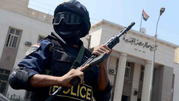 Egipt. Un dispozitiv explozibil, detonat lângă piramidele de la Gizeh! Cel puțin 17 turiști răniți! Video