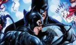 Batman și-a găsit-o pe Catwoman! Ce actriță ar urma să joace în rolul supe…
