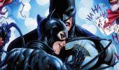 Batman și-a găsit-o pe Catwoman! Ce actriță ar urma să joace în rolul super-eroinei alături de Robert Pattinson. …