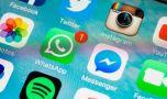 Whatsapp a suferit un puternic atac cibernetic! Utilizatorii au fost supraveghea…