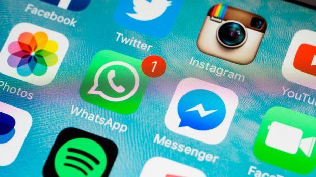 Whatsapp a suferit un puternic atac cibernetic! Utilizatorii au fost supravegheați