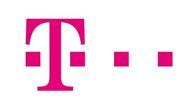 Șoc pe piața mass media! Telekom se retrage din România! Ce se întâmplă cu abonații