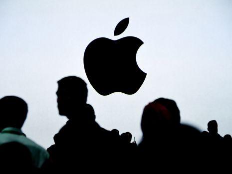 Apple a lansat un nou model de iPod! Prețul la care poate fi achiziționat
