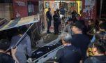 Brazilia. 11 oameni uciși în urma unui atac armat dintr-un local