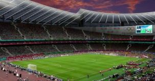 finala europa league, arsenal, chelsea, baku, bilete nevandute, uefa, returnare bilete