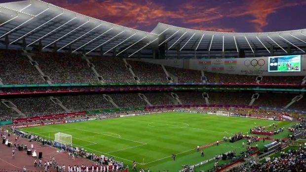 Finala Europa League. Arsenal și Chelsea returnează 6.000 de bilete nevândute