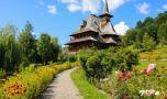 Turiștii români au cheltuit 12,5 milioane euro în România, în minivacanţa …
