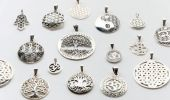 Ce bijuterii sunt potrivite pentru fiecare zodie în parte