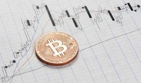 Prețul Bitcoin a crescut cu peste 130% de la începutul lui 2019. Ce spun specialiștii