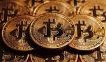 ANAF verifică românii care au tranzacționat Bitcoin și alte criptomonede