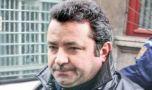 Genică Boierică, acuzat că şi-a abuzat sexual colegul de celulă
