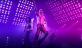 """Lovitură de teatru! Membrii Queen """"nu au încasat niciun ban"""" de pe urma """"Bohemian Rhapsody"""""""