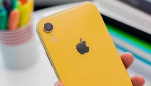 Ce iPhone mai ieftin pregătește Apple pentru 2019
