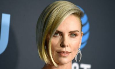 charlize-theron-hair-t