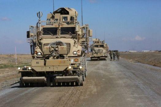 afganistan, militari romani raniti, dispozitiv exploziv improvizat, protectia fortei sfantul andrei